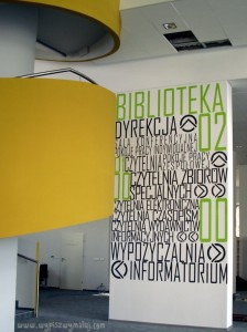 Politechnika Białostocka 5