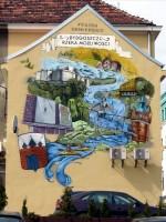 wsb mural